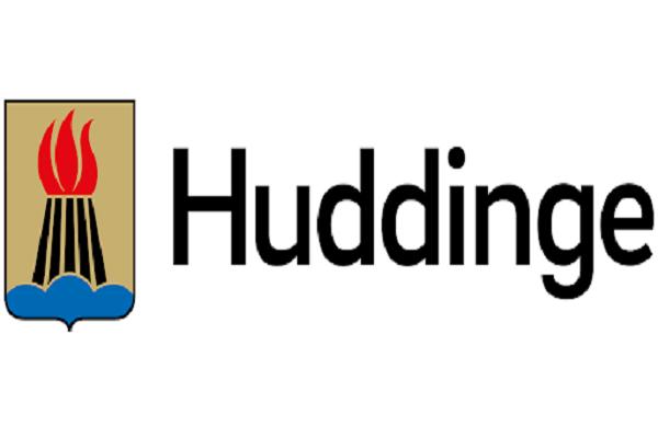 Valbara för boendestöd i Huddinge